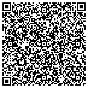 QR-код с контактной информацией организации ГРАЖДАНСТРОЙ, СМУ, СТРУКТУРНОЕ ПОДРАЗДЕЛЕНИЕ