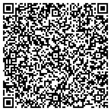 QR-код с контактной информацией организации Адресат