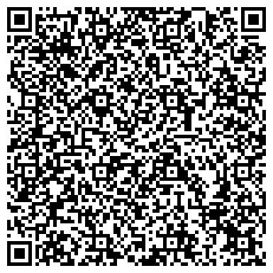 QR-код с контактной информацией организации ДЕТСКАЯ ГОРОДСКАЯ ПОЛИКЛИНИКА № 140