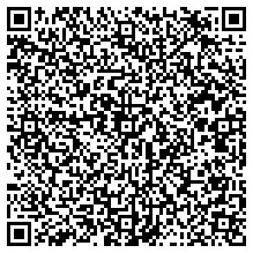 QR-код с контактной информацией организации МОЛОЧНОКОНСЕРВНЫЙ КОМБИНАТ, ОАО