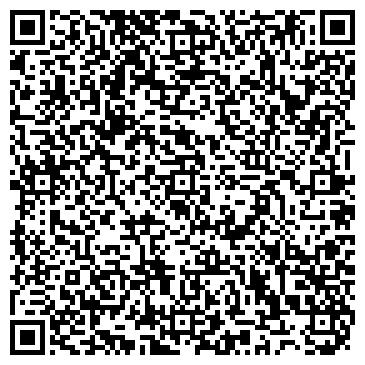 QR-код с контактной информацией организации КупиДомЪ