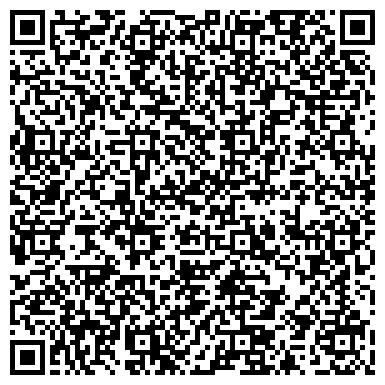 QR-код с контактной информацией организации ИП Тамбовцев А.М.