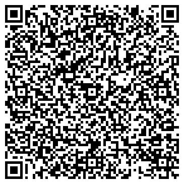 QR-код с контактной информацией организации ТЕПЛОВЫЕ СЕТИ, ТАЛЬНЕВСКИЙ КОММУНАЛЬНОЕ ГП