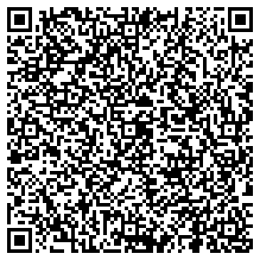 QR-код с контактной информацией организации ТАТАРБУНАРСКАЯ РАЙОННАЯ ТИПОГРАФИЯ, КП