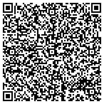 QR-код с контактной информацией организации ПРИНЦФЕЛЬД, АГРОФИРМА, ООО