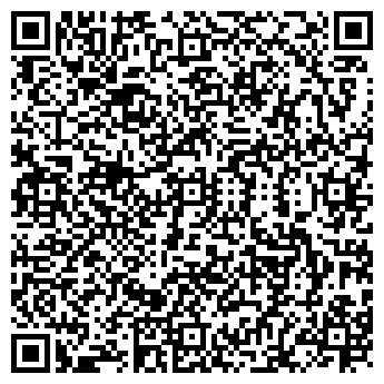 QR-код с контактной информацией организации КОЛИЕВ А.П., СПД ФЛ