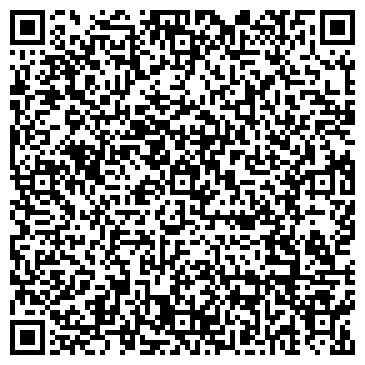 QR-код с контактной информацией организации ООО Дзержинец