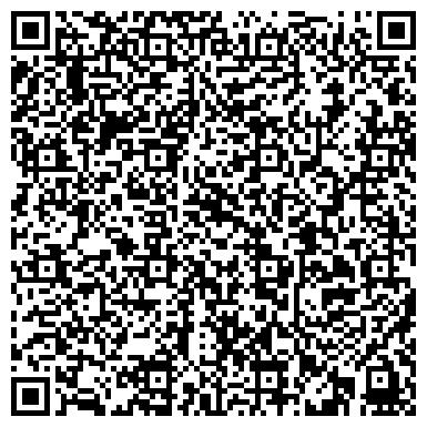 """QR-код с контактной информацией организации Агентство недвижимости """"Татьяна и К"""""""