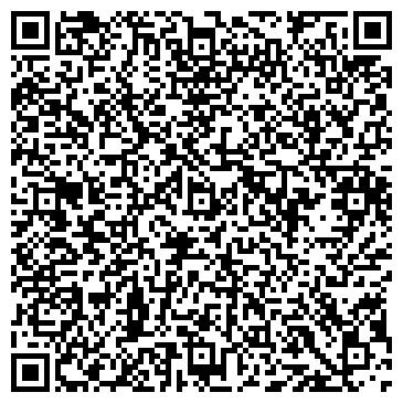QR-код с контактной информацией организации СОБОЛЕВСКИЙ САХАРНЫЙ КОМБИНАТ, ОАО