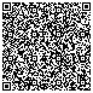 QR-код с контактной информацией организации ТЕПЛИЦКИЙ РАЙОННЫЙ КОНТРОЛЬНО-РЕВИЗИОННЫЙ ОТДЕЛ