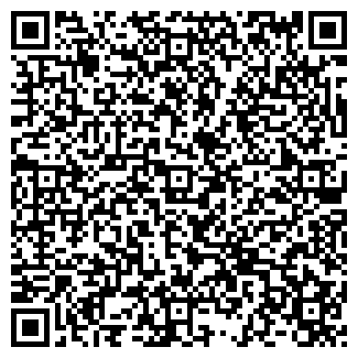 QR-код с контактной информацией организации ОАО ОЩАДБАНК