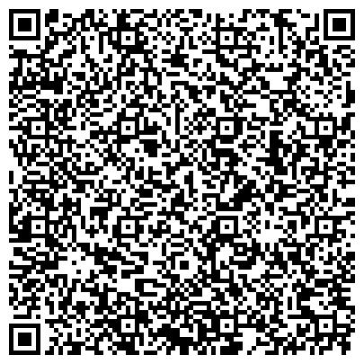 QR-код с контактной информацией организации УДИЧСКИЙ САХАРНЫЙ ЗАВОД, ДЧП ООО УКРСНАБКОМПЛЕКТ (В СТАДИИ БАНКРОТСТВА)