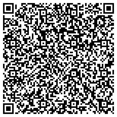 QR-код с контактной информацией организации ТЕПЛИЦКАЯ РАЙОННАЯ ГОСУДАРСТВЕННАЯ СЕМЕННАЯ ИНСПЕКЦИЯ