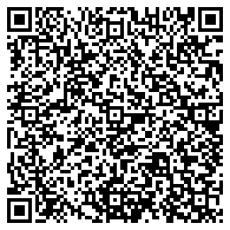 QR-код с контактной информацией организации РОВЕСНИК