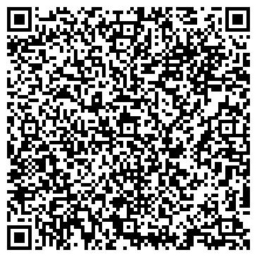 QR-код с контактной информацией организации ОАО ТЕПЛИКМЕЖРАЙАГРОТЕХСЕРВИС