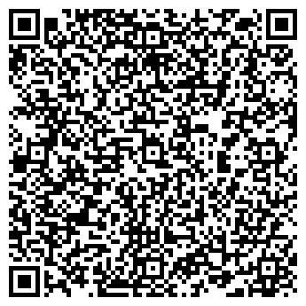 QR-код с контактной информацией организации ТЕПЛИЦКИЙ РАЙАВТОДОР