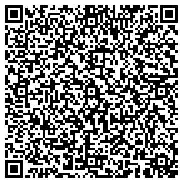 QR-код с контактной информацией организации БДЖИЛЬНЯНСКИЙ СПИРТОВЫЙ ЗАВОД, ГП