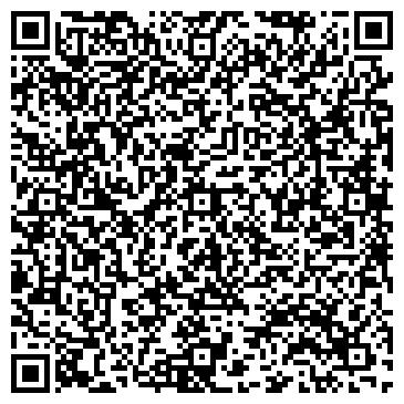 QR-код с контактной информацией организации КОБЫЛОВОЛОКСКИЙ СПИРТОВЫЙ ЗАВОД, ГП