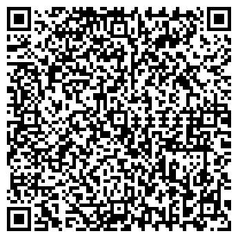 QR-код с контактной информацией организации Крылова 3