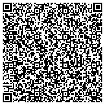 QR-код с контактной информацией организации ООО Электроник мейл системз