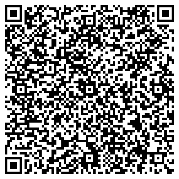 QR-код с контактной информацией организации ООО ЖКХ-Гарант
