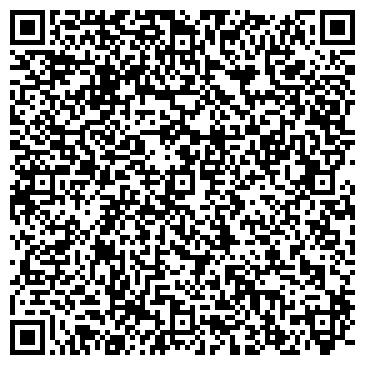 QR-код с контактной информацией организации ТЕРНОПОЛЬСКИЙ ЭЛЕКТРОМЕХАНИЧЕСКИЙ ЗАВОД, ОАО