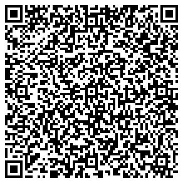 QR-код с контактной информацией организации ОКСАМИТ-КЛ, ТУРИСТИЧЕСКАЯ ФИРМА, ЧП