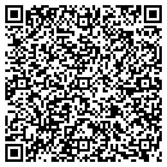 QR-код с контактной информацией организации КОЛО, ЧП