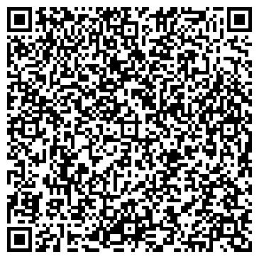 QR-код с контактной информацией организации СТРОЙИНДУСТРИЯ, БЕРЕЗОВИЦКИЙ КОМБИНАТ, ОАО