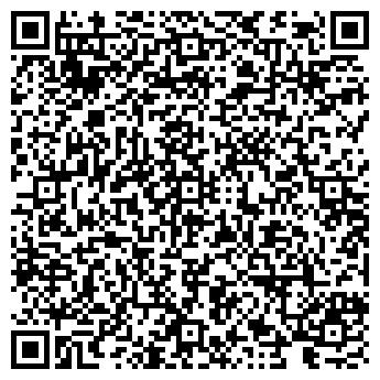 QR-код с контактной информацией организации ДОМОБУДИВНИК, ООО