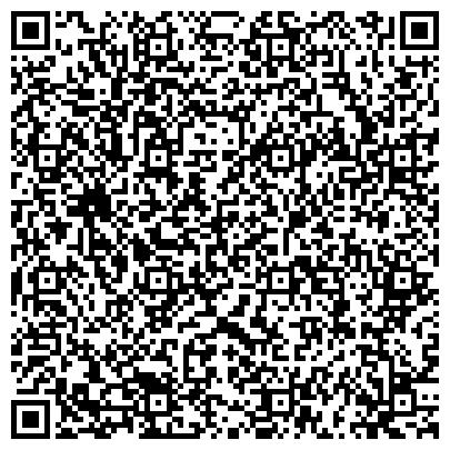 QR-код с контактной информацией организации ГАРАНТ-АВТО, УКРАИНСКАЯ СТРАХОВАЯ КОМПАНИЯ, ОАО, ТЕРНОПОЛЬСКАЯ ОБЛАСТНАЯ ДИРЕКЦИЯ