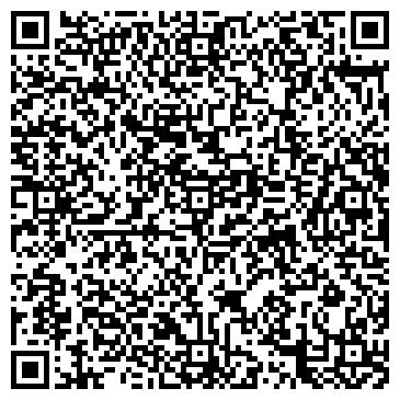 QR-код с контактной информацией организации ТЕРНОПОЛЬСКОЕ РЕГИОНАЛЬНОЕ ОТДЕЛЕНИЕ УСПП
