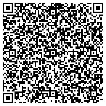 QR-код с контактной информацией организации ЗАПАДДОРВЗРЫВПРОМ, ОАО, ДЧП