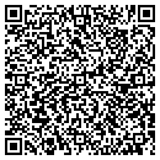 QR-код с контактной информацией организации АПЛИСЕНС