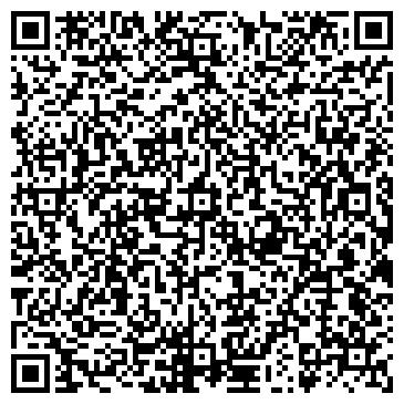 QR-код с контактной информацией организации УНИВЕРСАЛ-АВИА, ТЕРНОПОЛЬСКОЕ АВИАЦИОННОЕ ГП