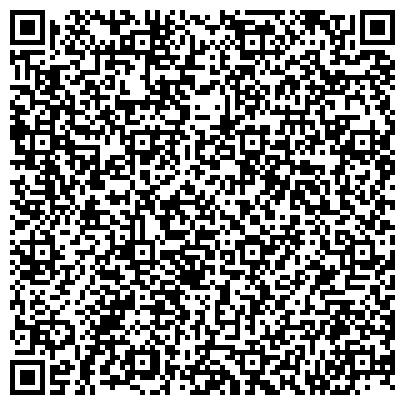 QR-код с контактной информацией организации ТЕРНОПОЛЬСКИЙ РЕГИОНАЛЬНЫЙ ЦЕНТР СТАНДАРТИЗАЦИИ, МЕТРОЛОГИИ И СЕРТИФИКАЦИИ, ГП