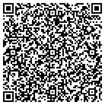 QR-код с контактной информацией организации ЛЮМЕД, МАЛОЕ ЧП