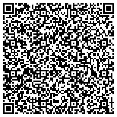 QR-код с контактной информацией организации ТЕРНОПОЛЬСКОЕ ОБЛАСТНОЕ УПРАВЛЕНИЕ ЛЕСНОГО ХОЗЯЙСТВА, ГП