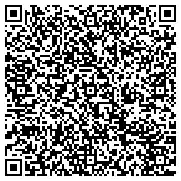 QR-код с контактной информацией организации ТЕРНОПОЛЬСКАЯ ТОРГОВО-ПРОМЫШЛЕННАЯ ПАЛАТА