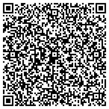 QR-код с контактной информацией организации ТЕРНОПОЛЬЭЛЕКТРОТРАНС, КП
