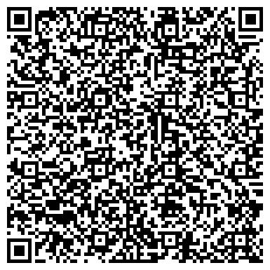 QR-код с контактной информацией организации ТЕРНОПОЛЬТЕПЛОКОММУНЭНЕРГО, КОММУНАЛЬНОЕ ПРЕДПРИЯТИЕ