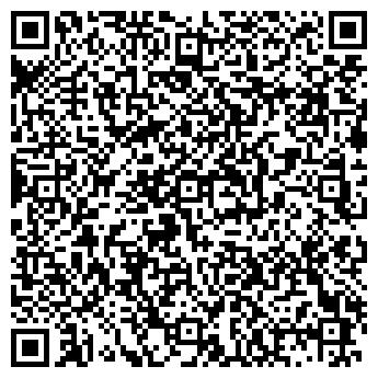 QR-код с контактной информацией организации ПОДОЛЬЕ-САХАР, ООО