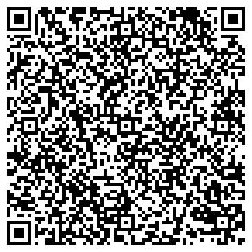 QR-код с контактной информацией организации ТЕРНОПОЛЬСКИЙ АВТОРЕМОНТНЫЙ ЗАВОД, ОАО