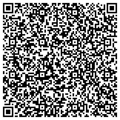 QR-код с контактной информацией организации ТЕРНОПОЛЬСКИЙ ЭКСПЕРИМЕНТАЛЬНО-МЕХАНИЧЕСКИЙ ЗАВОД, ПРЕДПРИЯТИЕ УКООПСОЮЗА