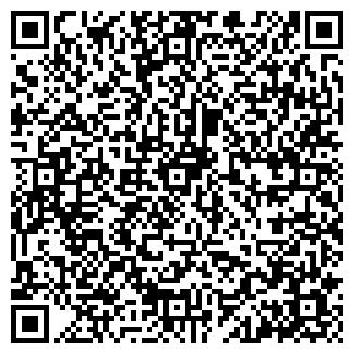 QR-код с контактной информацией организации ХИТА М,А., ЧП