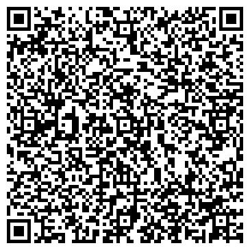 QR-код с контактной информацией организации МЕТАЛЛ, ЧП (ВРЕМЕННО НЕ РАБОТАЕТ)