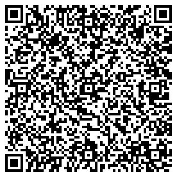 QR-код с контактной информацией организации БОЙКОВСКИЙ Я.М., ЧП