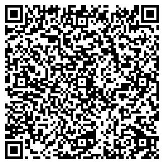 QR-код с контактной информацией организации ДОМЕКС, МП