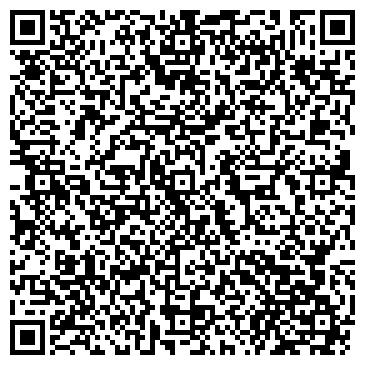 QR-код с контактной информацией организации ЧАРИВНЫЦЯ, КОММУНАЛЬНОЕ ПРЕДПРИЯТИЕ