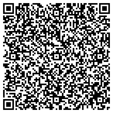 QR-код с контактной информацией организации ДИАНА ПЛЮС, ИЗДАТЕЛЬСКО-ИНФОРМАЦИОННЫЙ ДОМ, ООО